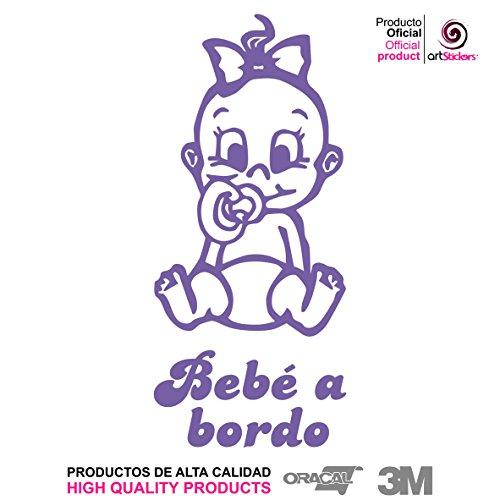 artstickersr-adhesivo-pegatina-bebe-a-bordo-nena-nina-babyfun-collection-10-colores-a-elegir-regalo-