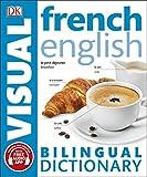ISBN 0241287286