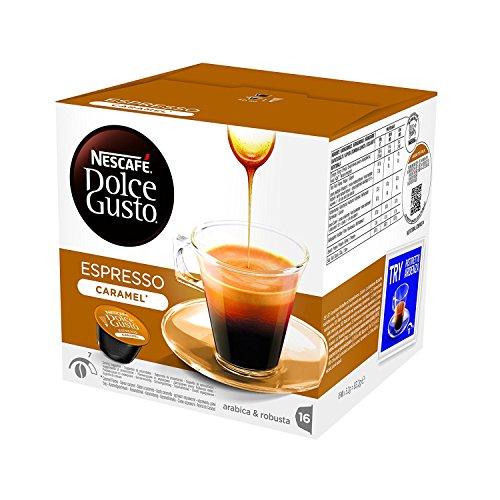 nescafe-dolce-gusto-espresso-caramel-caffe-espresso-al-caramello-3-confezioni-da-16-capsule-48-capsu