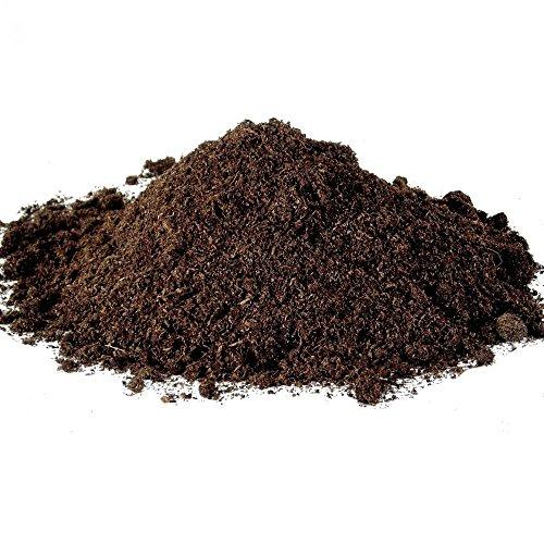 Bonsaï terreau pour semis/aussaaterde 62004 4 l