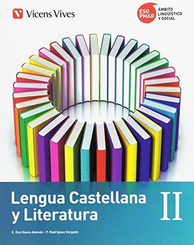 Pmar lengua y literatura ii: 000001