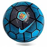 #5: Avatoz Brazuca Replica Mexicali Dream Football - Size: 5, Diameter: 26 cm (Pack of 1, Multi color)