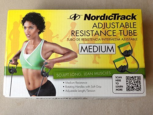 nordictrack-adjustable-resistance-tube-medium-sculpt-long-and-lean-muscles-by-nordictrack