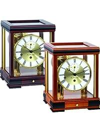 Hermle Mechanische Uhren 22998-070352