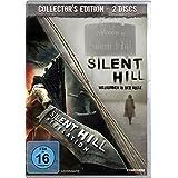 Silent Hill - Willkommen in der Hölle / Silent Hill: Revelation