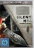 Silent Hill Willkommen der kostenlos online stream