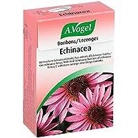 Echinacea Kräuterbonbons A. Vogel 30 g preisvergleich bei billige-tabletten.eu