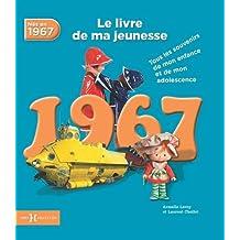 1967, Le Livre de ma jeunesse NE