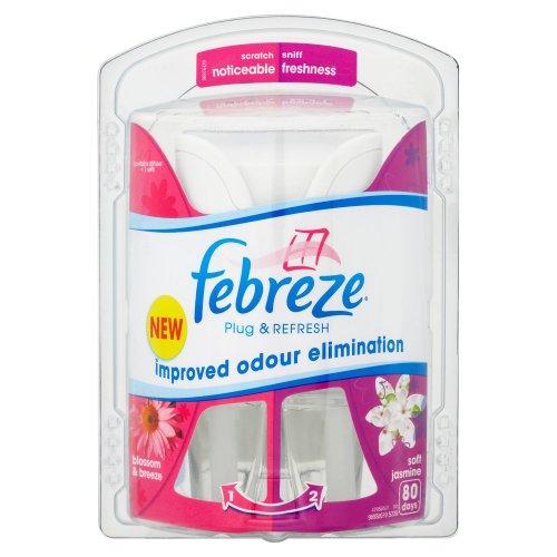 febreze-blossom-and-breeze-air-freshener-plug-in-starter-kit