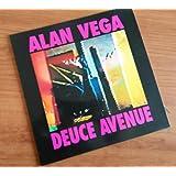 Deuce avenue (1990) [Vinyl LP]