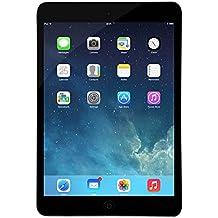 Apple iPad Mini, 16GB, Wi-Fi/LTE, Grigio [Italia] (Ricondizionato)