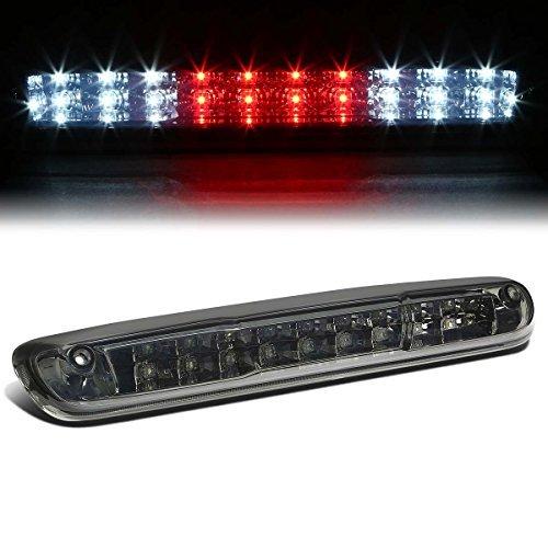 chevy-silverado-gmc-sierra-gmt900-led-3rd-brake-cargo-light-smoke-lens-by-auto-dynasty