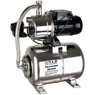 TIP-31140-Hauswasserwerk-HWW-4500-Inox-Edelstahl