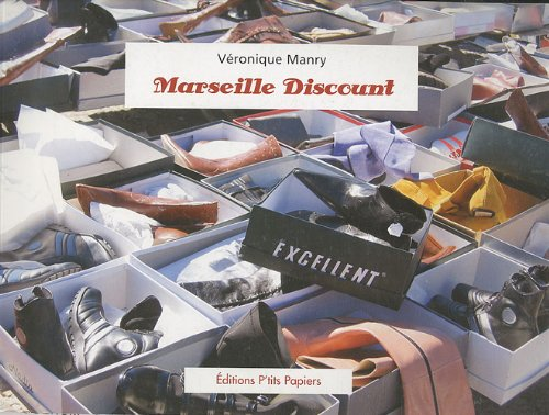 Marseille Discount : Sociabilités, échanges et mise en scène de l'abondance