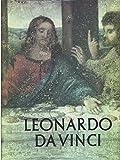 Leonardo Da Vinci. Das Lebensbild eines Genies - Leonardo Da Vinci (Künstler)