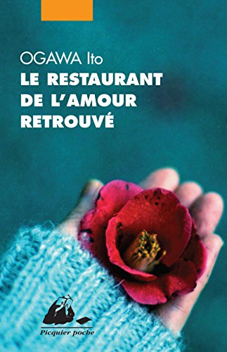 Le restaurant de l'amour retrouv