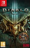 Diablo III - Eternal Collection Switch