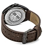Timberland-Mens-TBL94502AEU02B-Quartz-Watch-with-Black-Dial-Analogue-Display-and-Leather-Strap