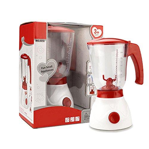 Symboat - Juguetes de cocina para niños, juguetes de cocina y cocina