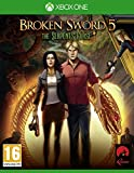 Cheapest Broken Sword 5 The Serpent's Curse on Xbox One