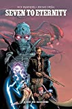 Seven to eternity: 1