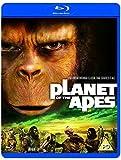 Roddy McDowall Blu-ray