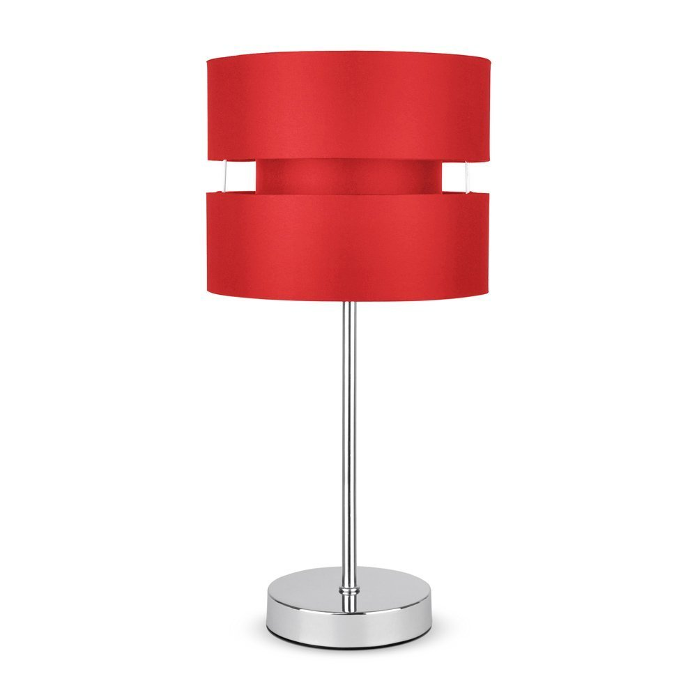 100 red shade glass lamp shade opaline light shade ceiling