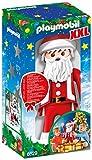 Playmobil Papá Noel XXL (6629)