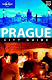 Prague City Guide (LONELY PLANET)