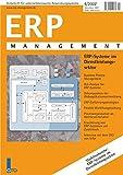 ERP Management 4/2007: ERP-Systeme im Dienstleistungssektor