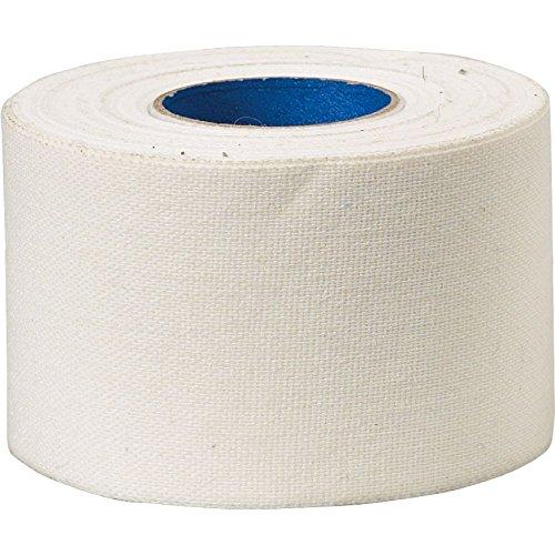 Select Coach Tape, 3.8 x 1000 cm, weiß, 7010100000