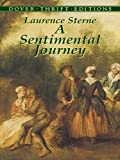Image de A Sentimental Journey