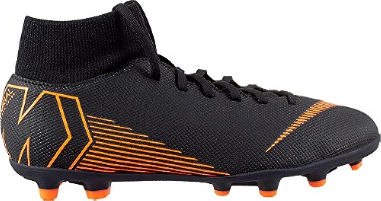 NIKE Superfly 6 Club FG/MG, Chaussures de Football AdulteB071J1RGT9Parent Mixte AdulteB071J1RGT9Parent Football 164615