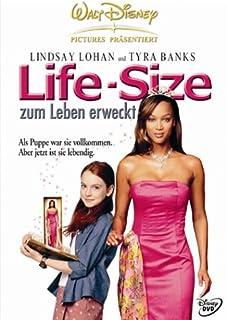 Life-Size - Zum Leben erweckt