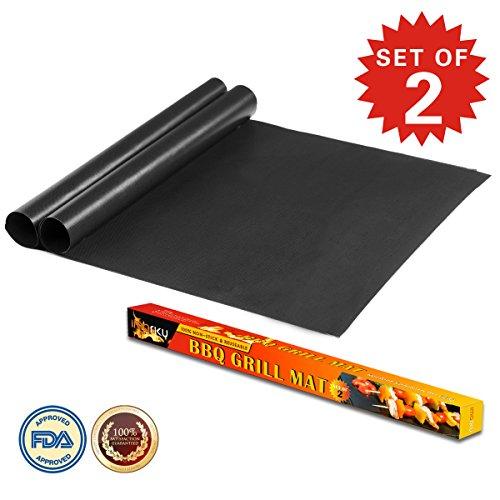 bbq-grill-mats-imarku-non-stick-grill-mat-reusable-durable-heat-resistant-cooking-mat-baking-mat-per