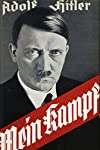 James Murphy translation of Mein Kampf by Adolf Hitler. It combines elements of autobiography with an exposition of Hitler's political ideology. Volume 1 of Mein Kampf was published in 1925 and Volume 2 in 1926. Hitler began the dictation of the book...