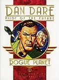Dan Dare Pilot of the Future: Rogue Planet