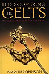 Rediscovering the Celts