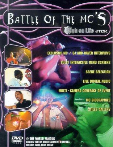 battle-of-the-mcs-volume-1-dvd-2003