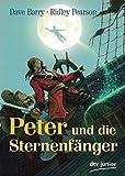 Peter und die Sternenfänger (dtv junior) bei Amazon kaufen