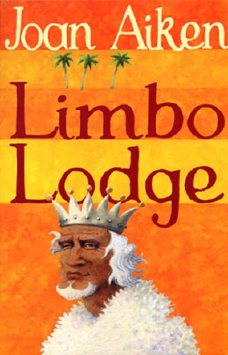 Limbo Lodge / Dangerous Games