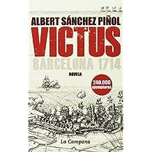 Victus (Tocs)