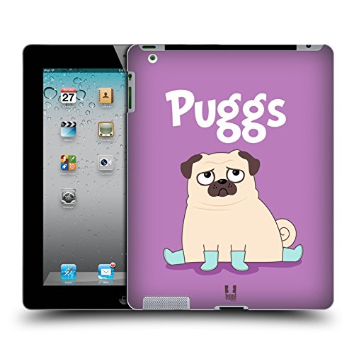 head-case-designs-mops-piper-der-mops-ruckseite-hulle-fur-apple-ipad-2