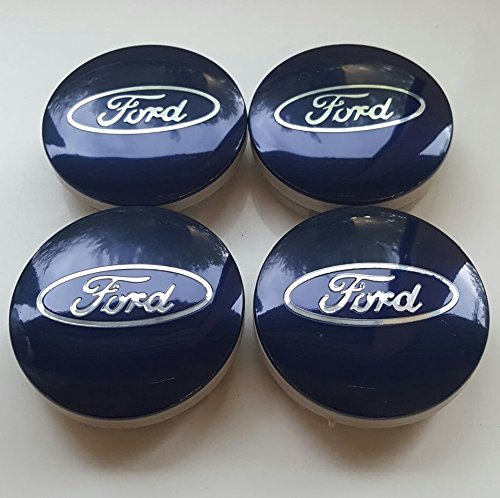 4x-blue-ford-fits-most-new-models-54mm-alloy-wheel-centre-caps