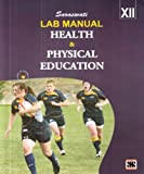 Lab Manual - Phy Edu - TB - 12_E - 165 - 16: Educational Book