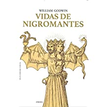 Vidas de nigromantes (Puntos de vista)