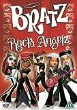 Bratz: Rock Angelz [DVD]