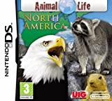 Animal Life: North America (Nintendo 3DS/ DSi XL/ DSi/ DS Lite) by UIG