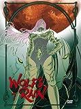 Wolf's Rain, Vol. 07 (Digi Version) -