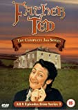 Father Ted - The Complete 3rd Series [1995] [DVD]